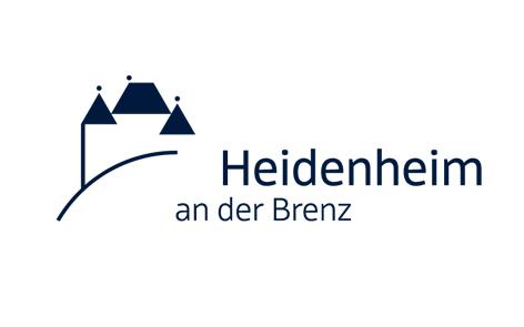 6-heidenheim